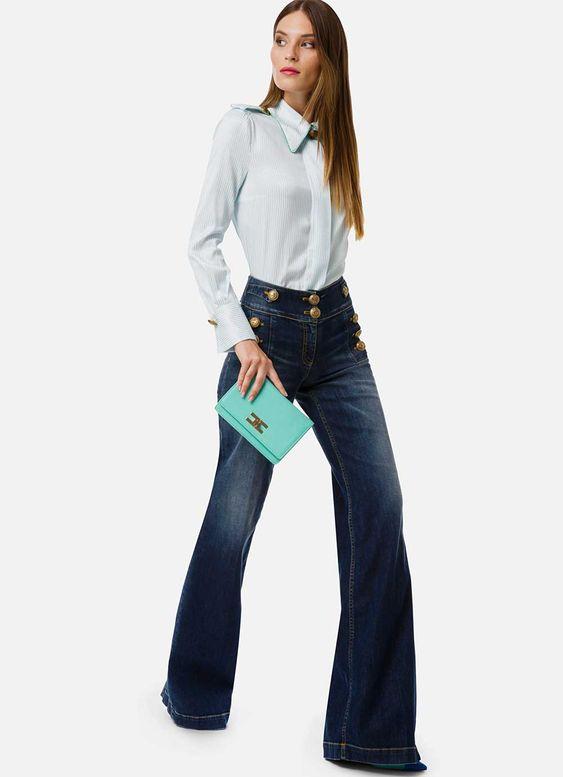 jeans estate 2020