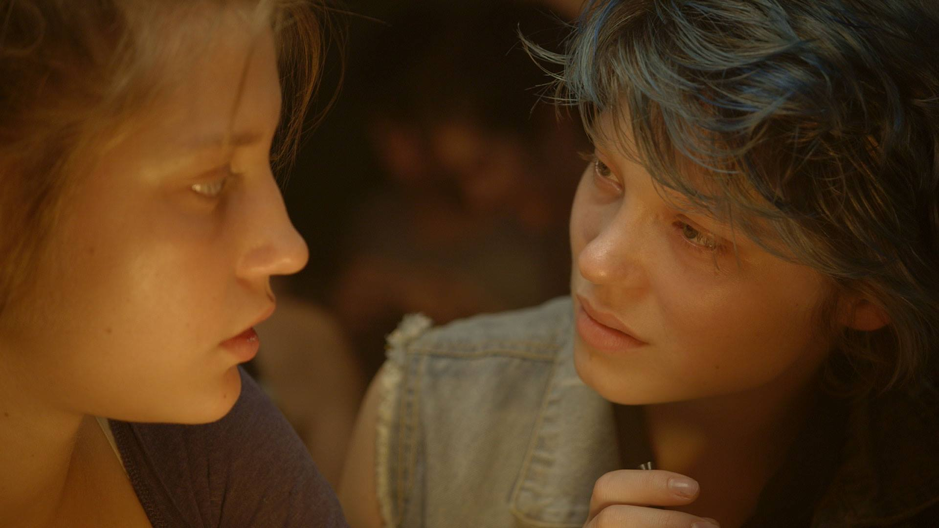 Film LGBT da vedere