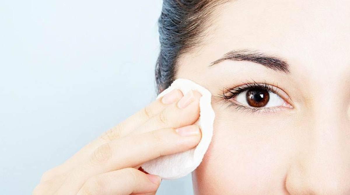 Il migliore gel detergente viso
