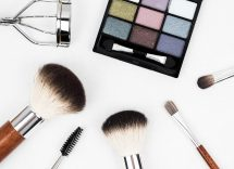 Le migliori trousse make up del 2020