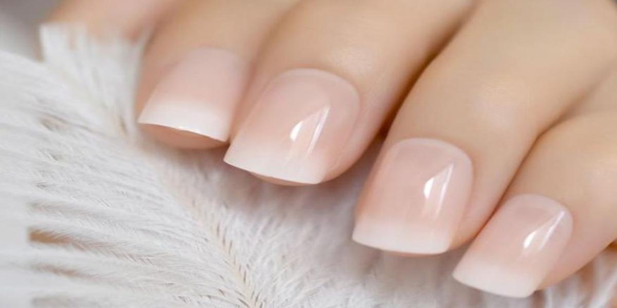 manicure russa cos'è