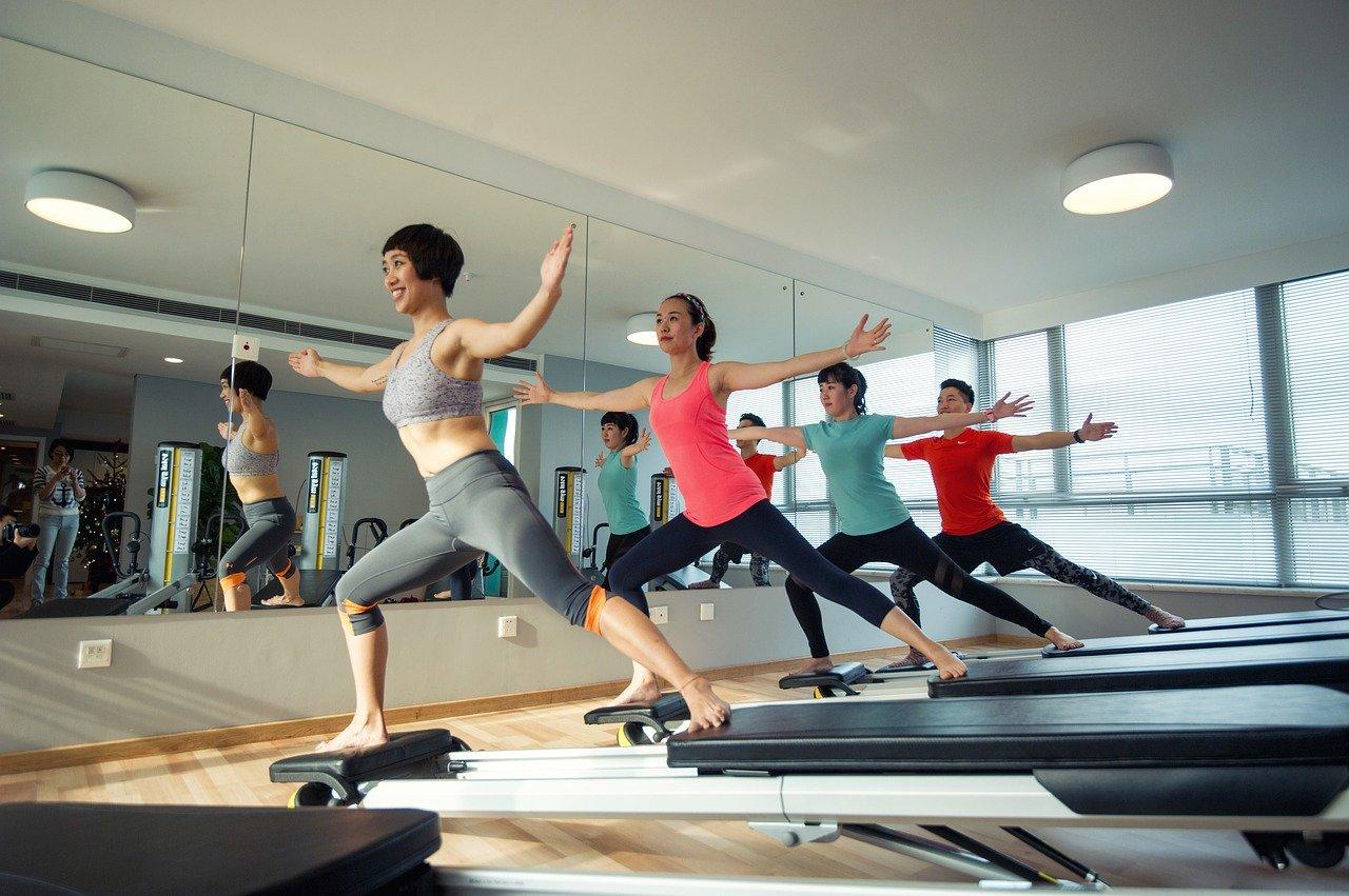 Pilates: cos'è e a cosa serve?