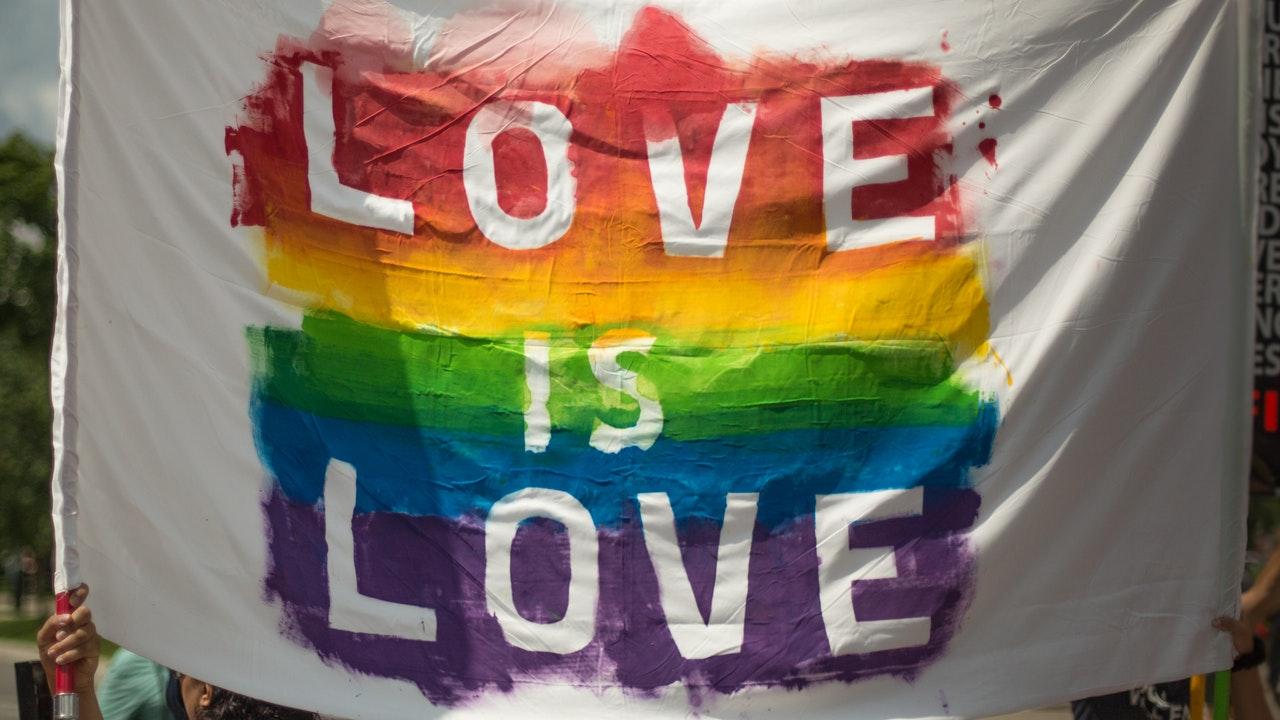 pride month cos'è
