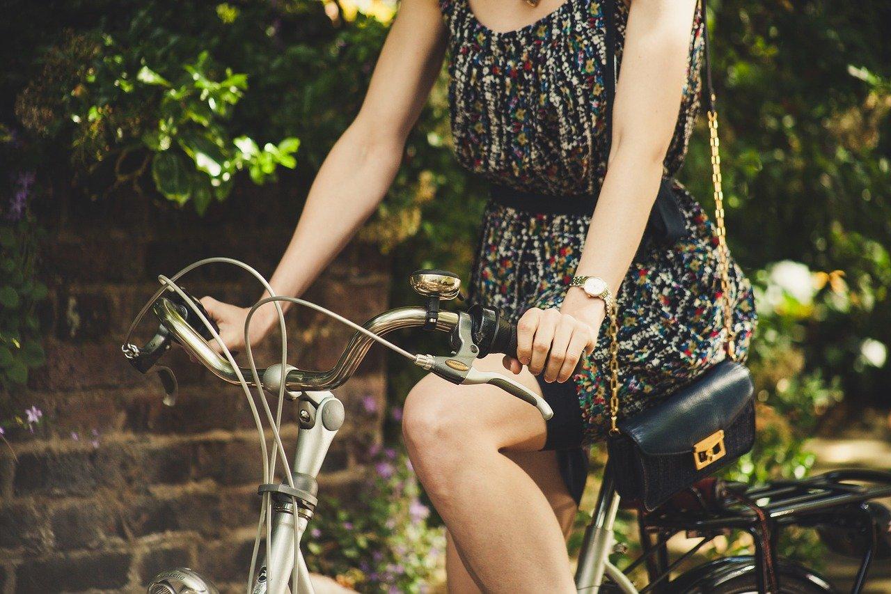 Quale bicicletta comprare