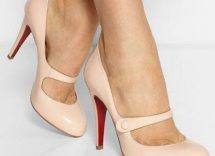 scarpe caviglie grosse