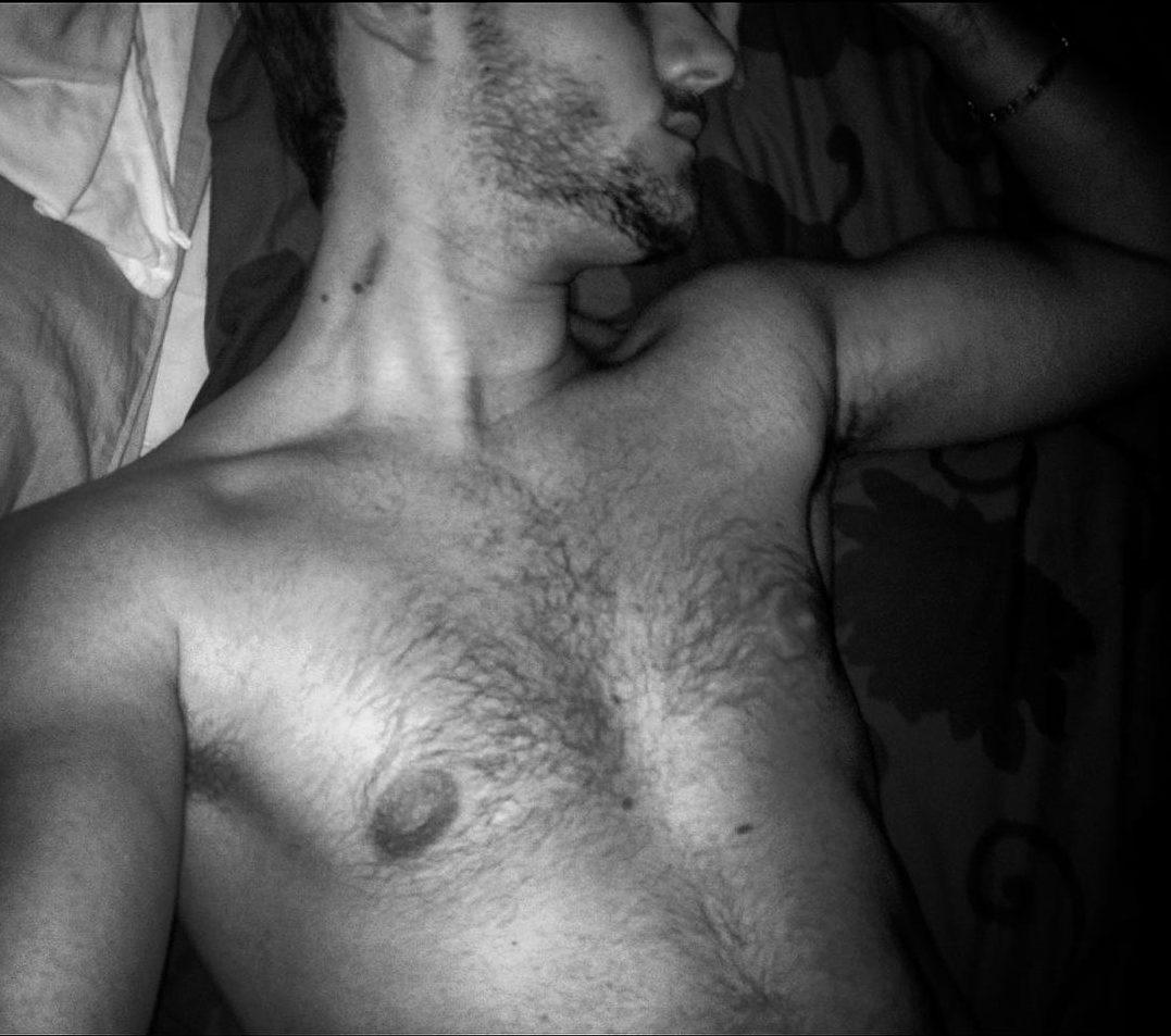 succhiotto sul collo