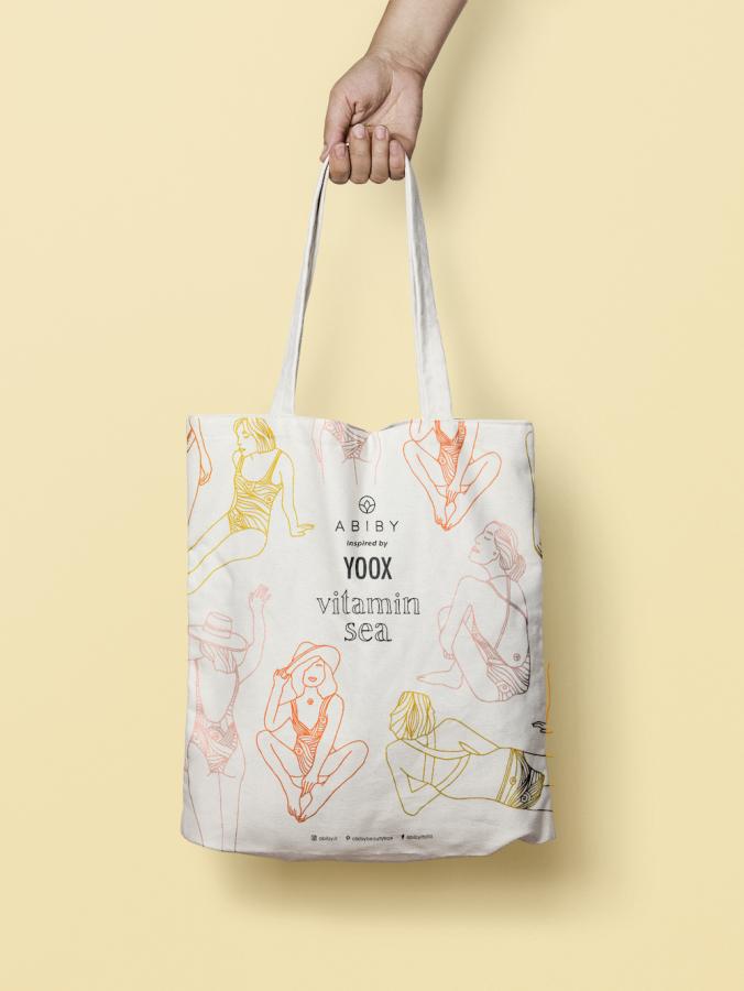 bag yoox