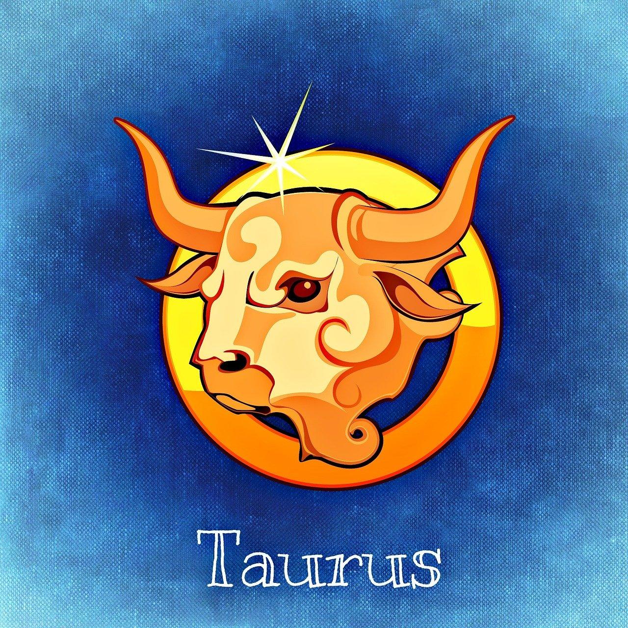 Come conquistare un ragazzo in base al segno zodiacale