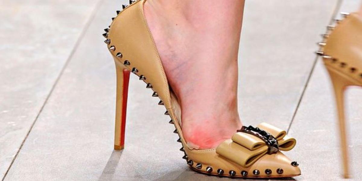 come evitare vesciche ai piedi