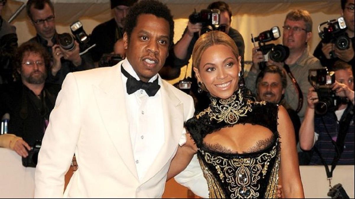coppie celebri anno per anno