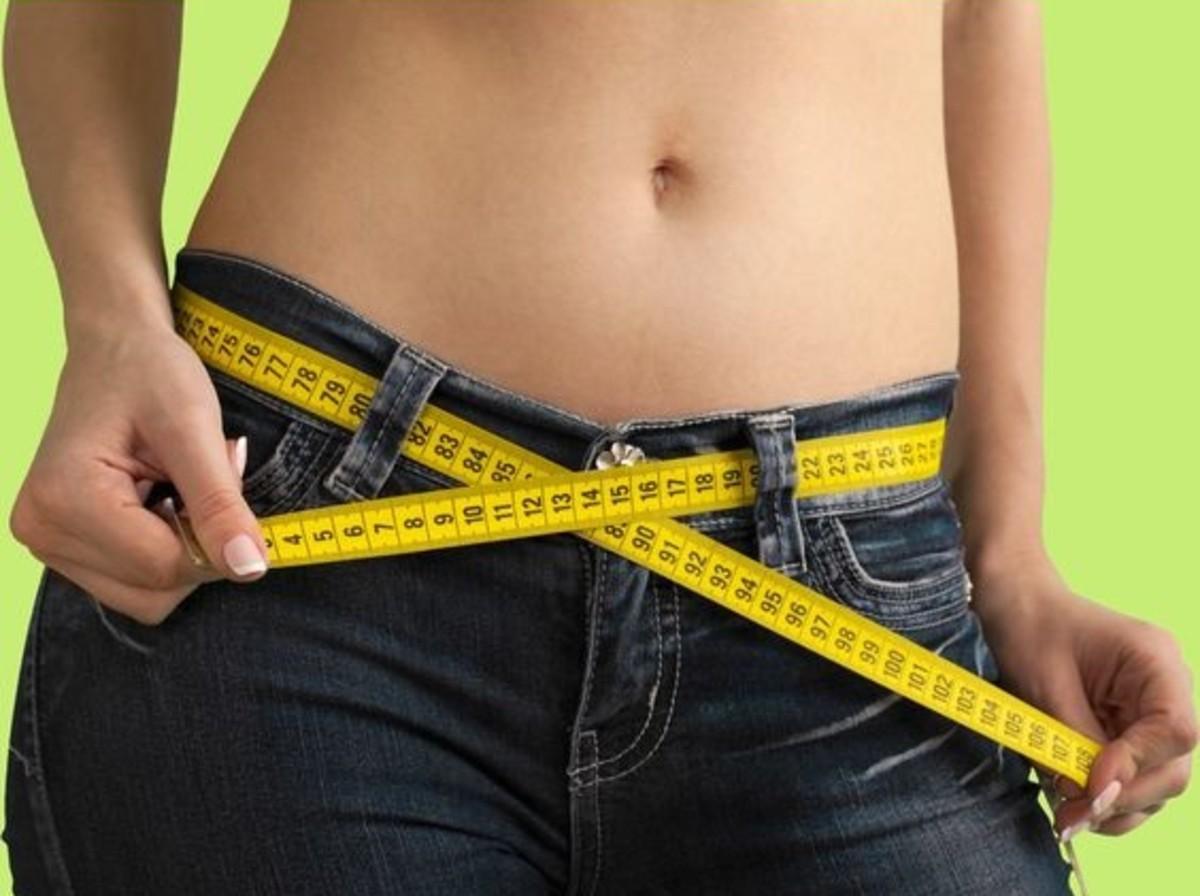 dieta efficace e metabolismo