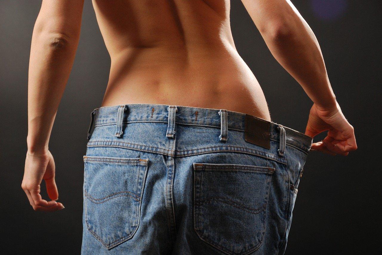 Dieta Fricker come funziona e menù settimanale