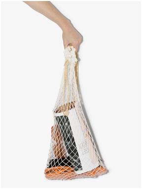 Jaquemus borsa mare