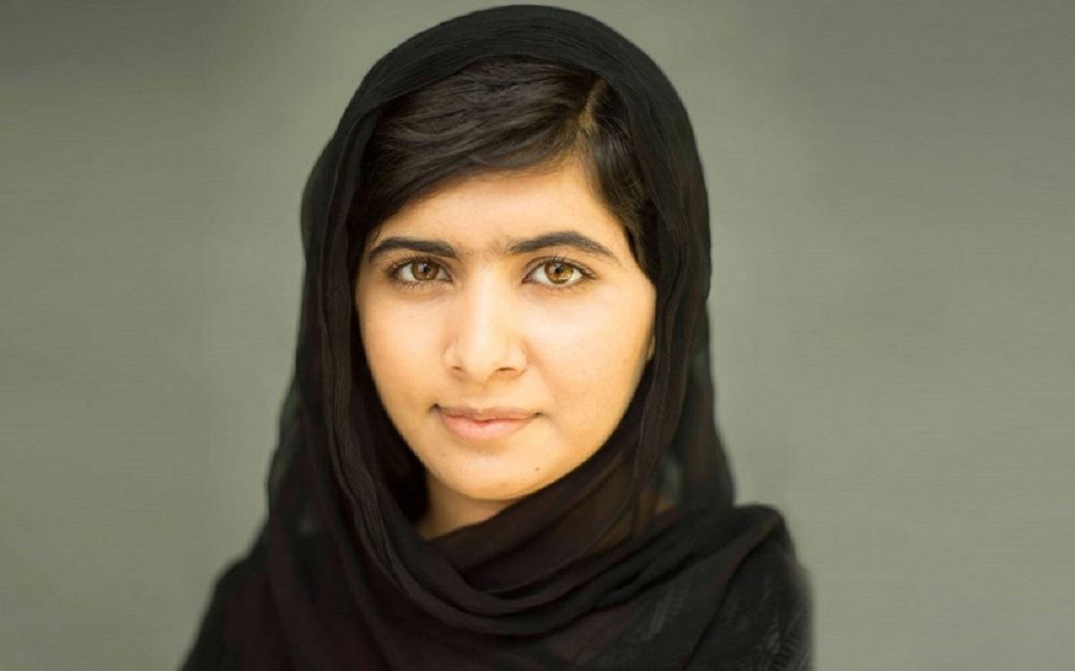 Malala Yousafzai chi è