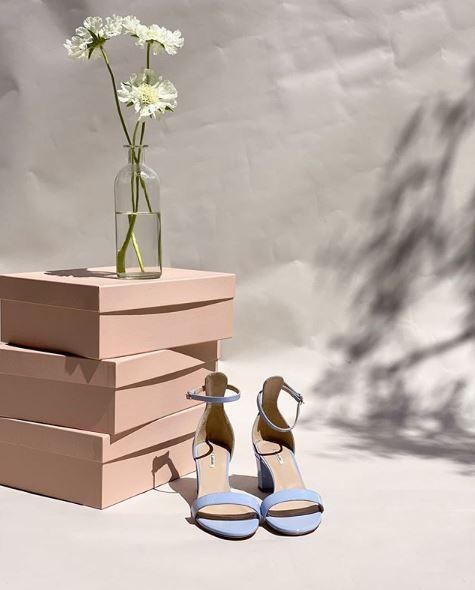 sandali lazzari