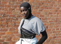 Aida Diouf chi è
