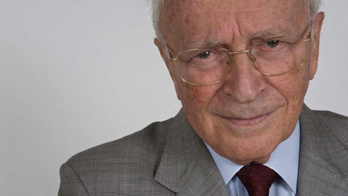 Arrigo Levi: chi era il giornalista italiano