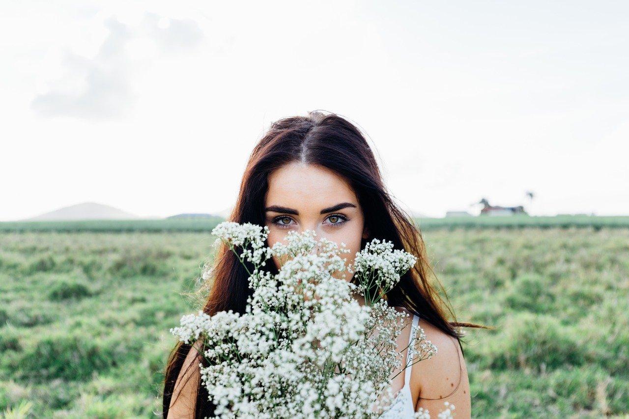 Il significato dei fiori nei sogni