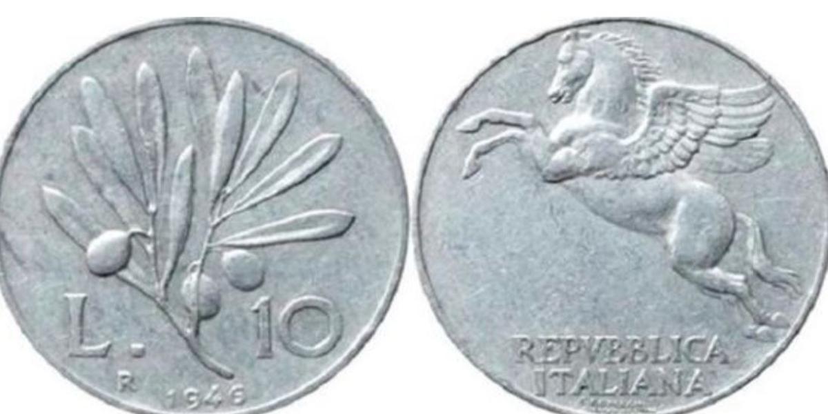 monete rare italiane che valgono una fortuna
