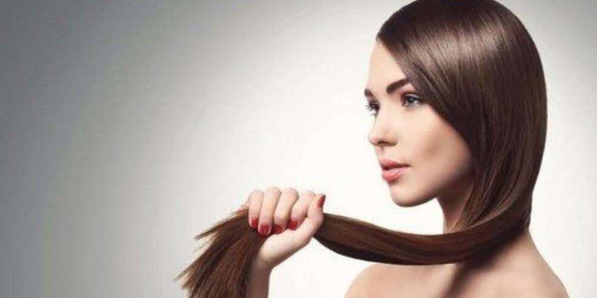 olio per capelli come usarlo