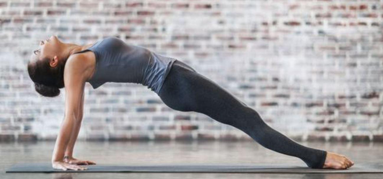 pilates dimagrire in quanto tempo