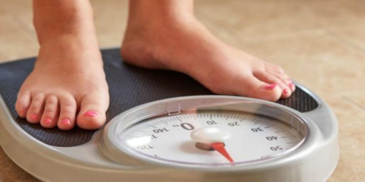quanti chili si possono perdere in una settimana