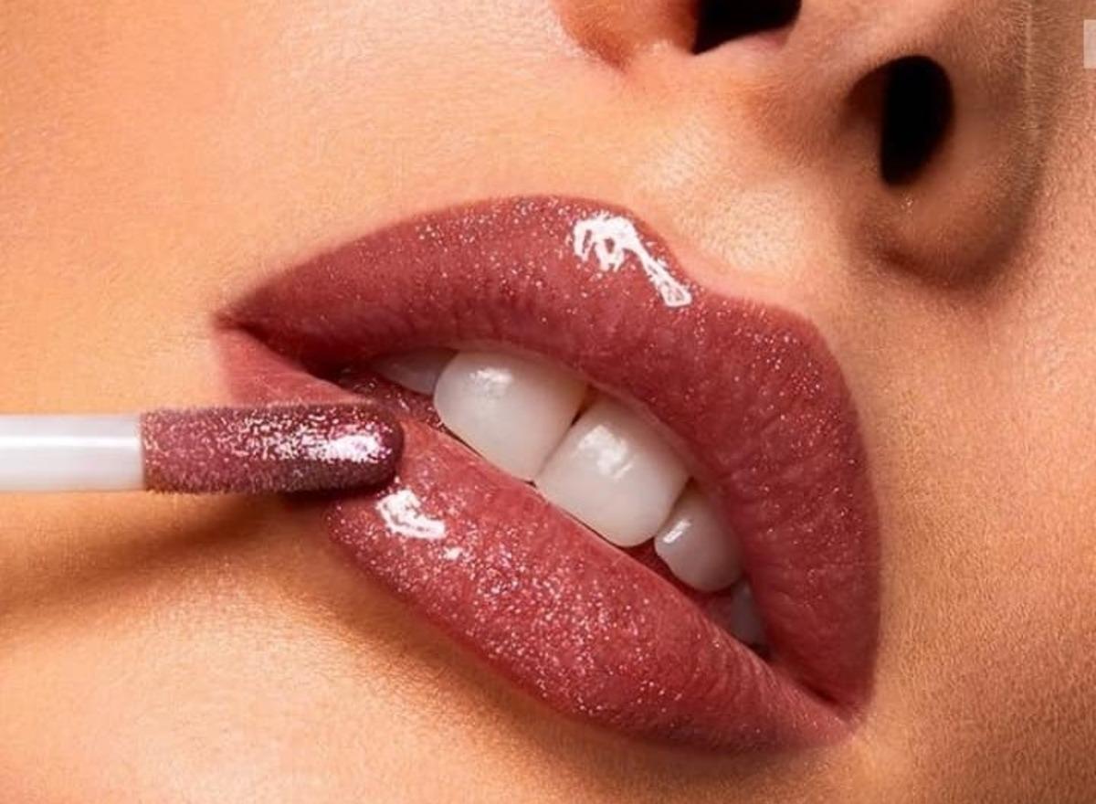 Trucco labbra 2020