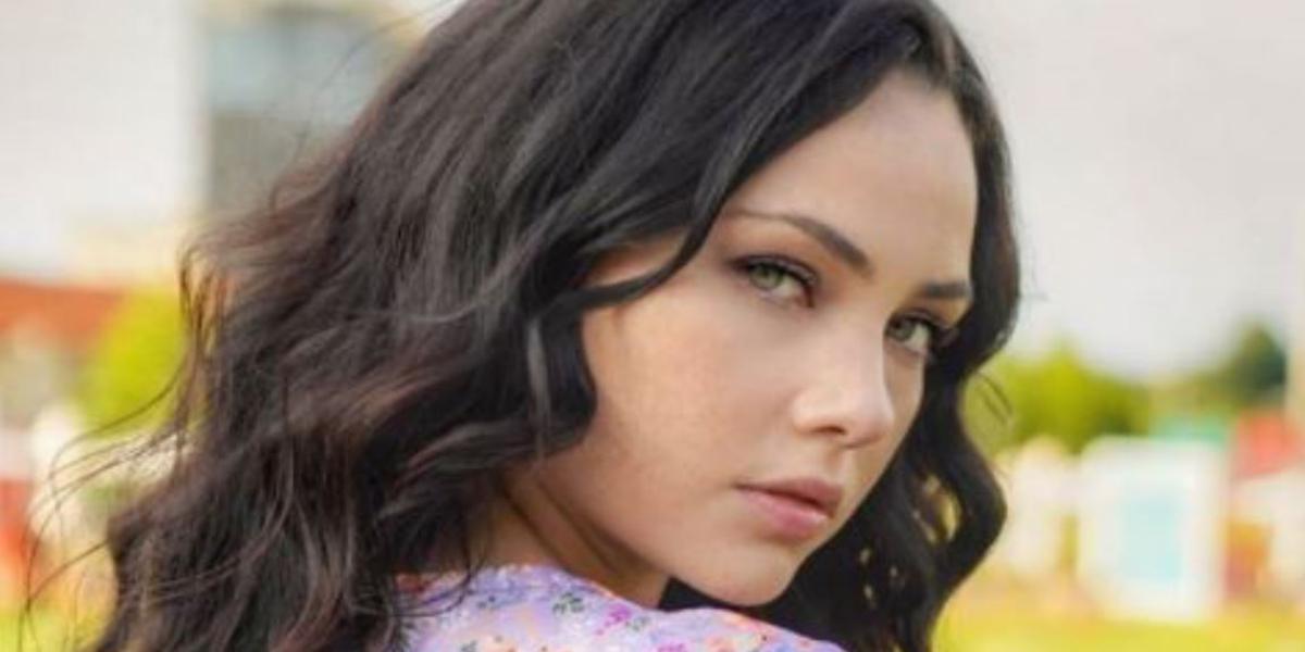 Chi è Adua Del Vesco: tutto sull'attrice italiana | Donne ...