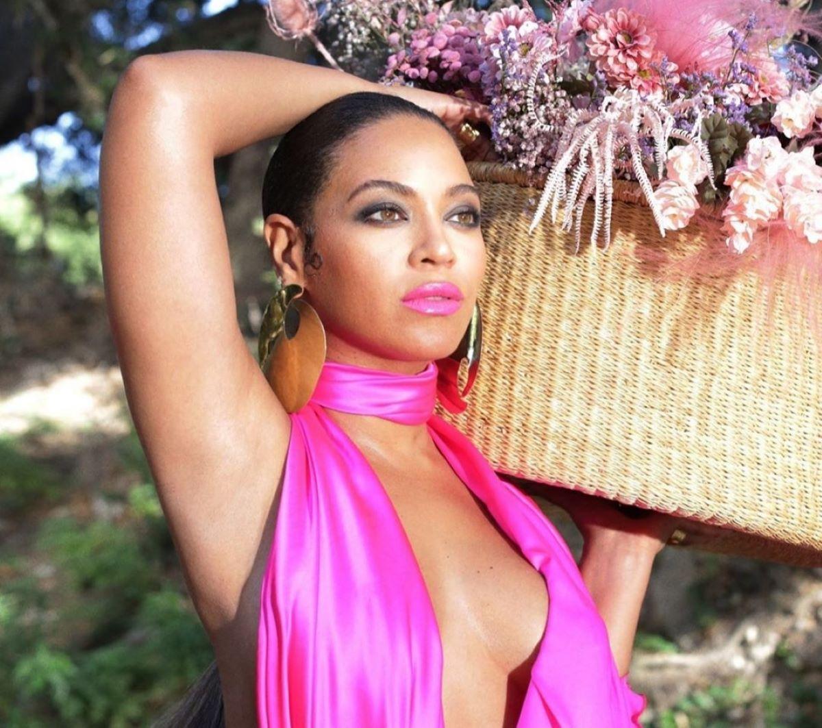 Beyonce chi è: vita privata e curiosità sulla regina dell'R&B