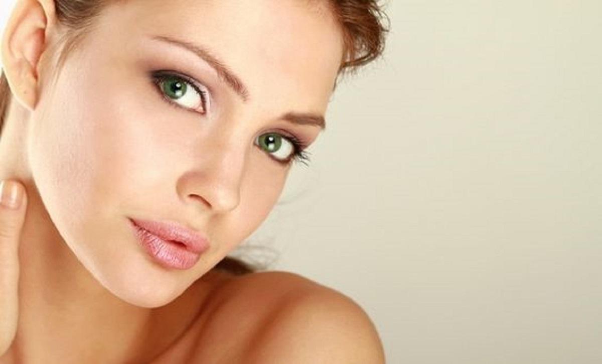 biorivitalizzazione viso cosa è