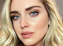 chiara ferragni milano fashion week 2020
