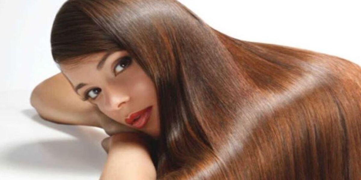 come allungare i capelli in modo sano e naturale