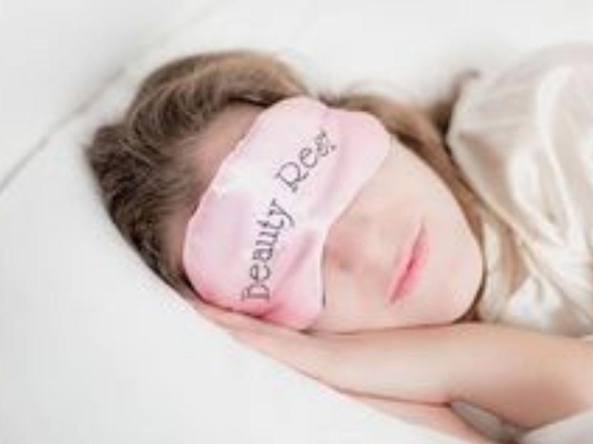 come dormire bene e svegliarsi riposati