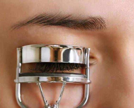 come ingrandire gli occhi con trucco