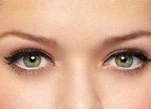come ingrandire occhi piccoli con trucco