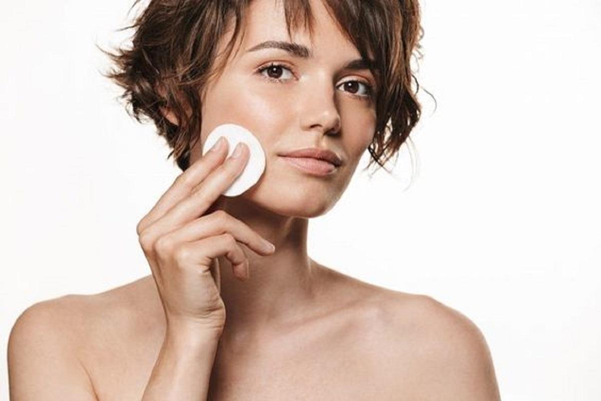 come proteggere la pelle dallo inquinamento