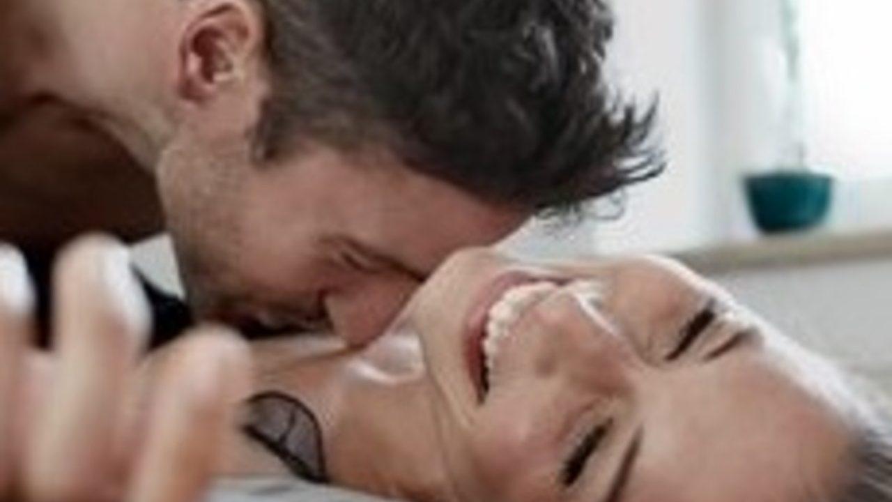 aumentare libido femminile naturalmente