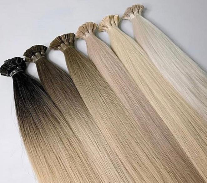 extension capelli quanto durano