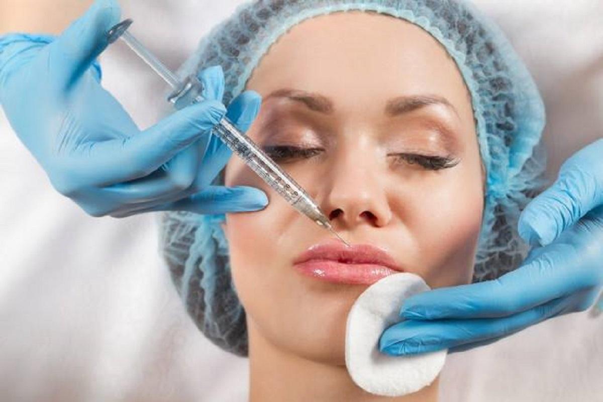 filler viso costi benefici