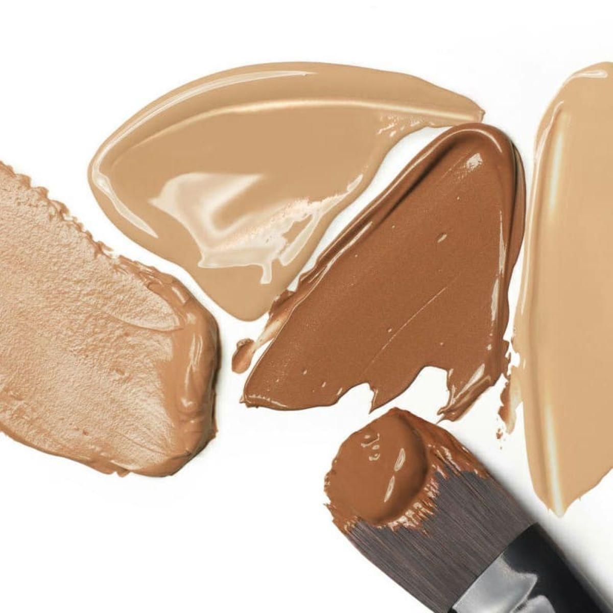 Come scegliere il fondotinta adatto alla tua pelle: i consigli