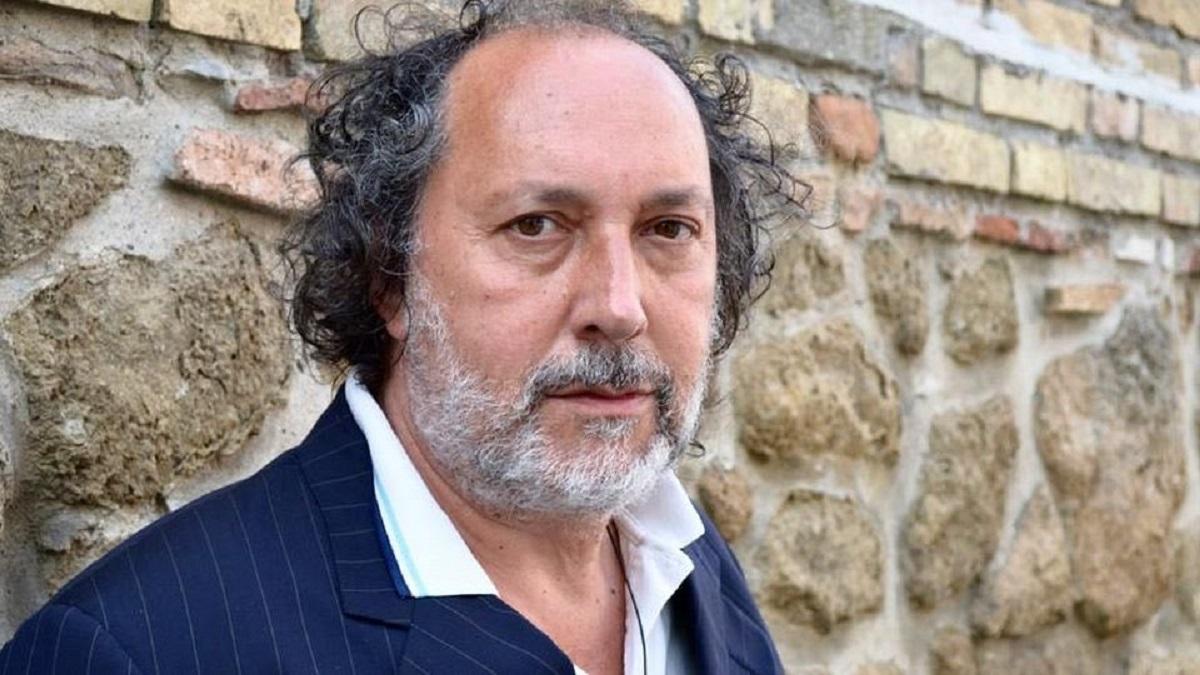 Fulvio Abbate: chi è lo scrittore italiano