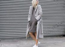 grigio colore autunno inverno 2020-21