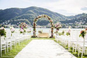 matrimonio regole covid ideematrimonio regole covid idee