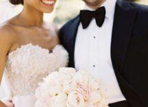 matrimonio regole covid idee