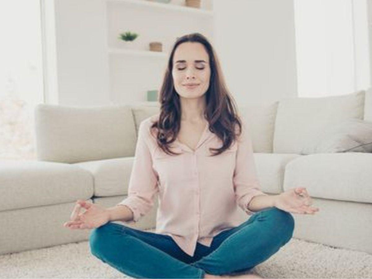 meditazione trascendentale cos'è