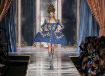 milano fashion week 2020 tik tok