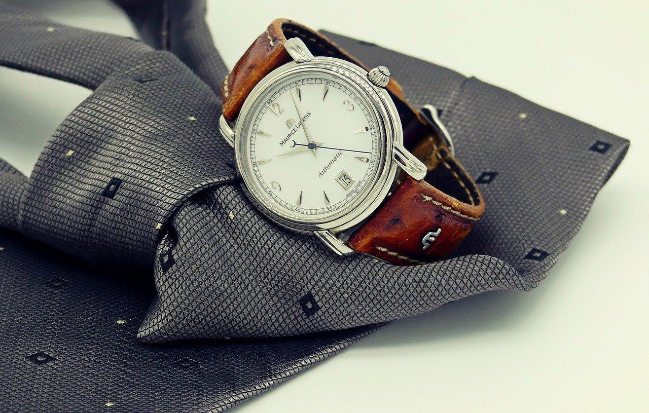 orologi da uomo economici