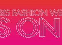 paris fashion week settembre 2020
