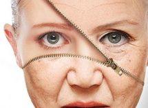 pelle in menopausa rimedi naturali