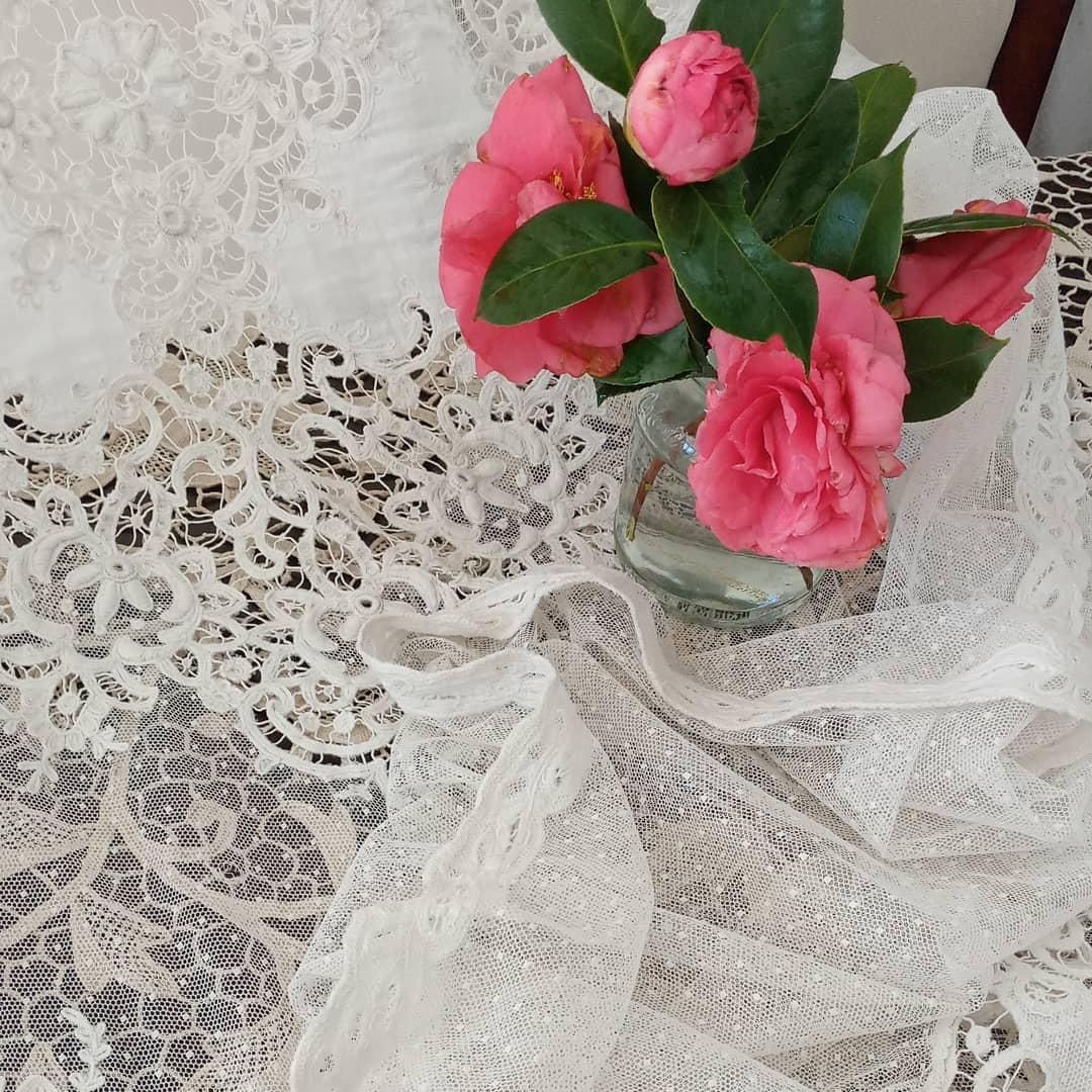 abiti da sposa: tendenze 2021